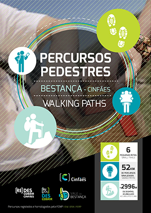 "Download ""Percursos Pedestres - Brochura"""